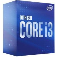 Процессор INTEL Core™ i3 10100F (BX8070110100F). 43053