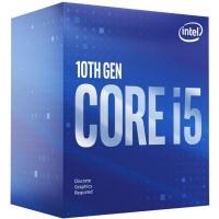Процессор INTEL Core™ i5 10400F (BX8070110400F). 43054
