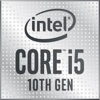 Процессор Intel Core™ i5 10500 (BX8070110500). 43055