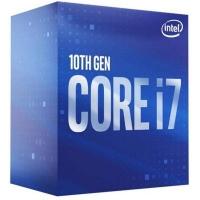 Процессор INTEL Core™ i7 10700K (BX8070110700K). 48008