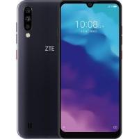 Мобильный телефон ZTE Blade A7 2020 2/32GB Black. 45369