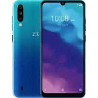 Мобильный телефон ZTE Blade A7 2020 2/32GB Gradient Blue. 45370
