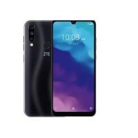 Мобильный телефон ZTE Blade A7 2020 3/64GB Black. 45371
