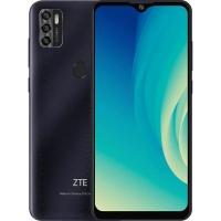 Мобильный телефон ZTE Blade A7S 2020 2/64GB Black. 45372