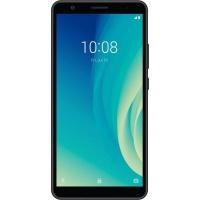 Мобильный телефон ZTE Blade L210 1/32GB Black. 47462