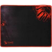 Коврик для мышки A4tech Bloody B-081S. 42488