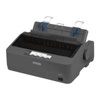 Матричный принтер Epson LX-350 (C11CC24031). 46742