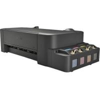 Струйный принтер Epson L120 (C11CD76302). 43210