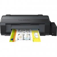 Струйный принтер Epson L1300 (C11CD81402). 43211