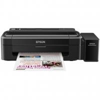 Струйный принтер Epson L132 (C11CE58403). 43212