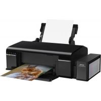 Струйный принтер EPSON L805 (C11CE86403). 43214