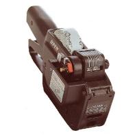 Этикет-пистолет Open ТEXTIL 2234 (C2234). 45850