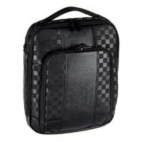 "Сумка для ноутбука Continent 10"" CC-039 Black (CC-039Black). 41879"