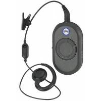Портативная рация Motorola CLP446. 47557