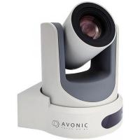 Веб-камера Avonic PTZ Camera 30x Zoom IP White (CM63-IP). 41818