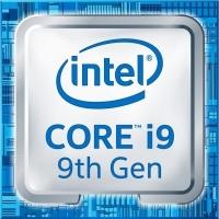 Процессор INTEL Core™ i9 9900K (CM8068403873925). 48015