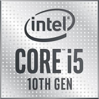 Процессор INTEL Core™ i5 10500 (CM8070104290511). 43056