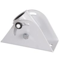 Кронштейн для проектора Chief CMA395W. 44163
