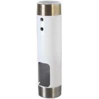 Штанга для потолочного крепления проектора Chief CMS006W. 41720
