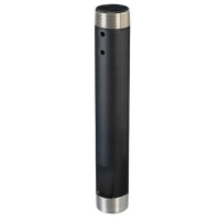 Штанга для потолочного крепления проектора Chief CMS024. 44182