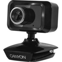 Веб-камера CANYON CNE-CWC1. 41819