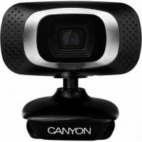 Веб-камера CANYON CNE-CWC3N. 41820