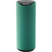 Акустическая система Canyon Portable Bluetooth Speaker Green (CNS-CBTSP5G). 47357