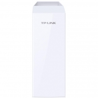 Точка доступа Wi-Fi TP-Link CPE210. 48208