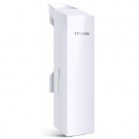 Точка доступа Wi-Fi TP-Link CPE510. 48207