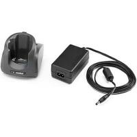 Кредл Symbol/Zebra к MC1000 USB/SERIAL (CRD1000-1000ES). 47665
