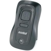 Сканер штрих-кода Symbol/Zebra CS3070 bluetooth (CS3070-SR10007WW). 47717