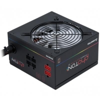 Блок питания Chieftec 750W (CTG-750C-RGB). 42382