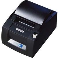 Принтер чеков Citizen CT S310II (CTS310IIEBK). 48702