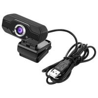 Веб-камера Gorgeous CNP D1-1 2.0 MegaPixels (FullHD 1920*1080). 41834
