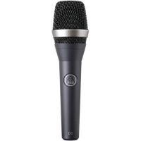 Микрофон AKG D5. 45642