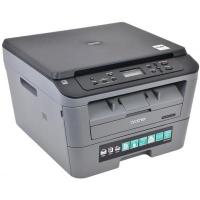 Многофункциональное устройство Brother DCP-L2500DR (DCPL2500DR1). 46737