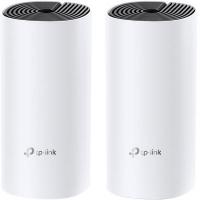 Точка доступа Wi-Fi TP-Link DECO-M4-2-PACK. 48212