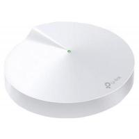 Точка доступа Wi-Fi TP-Link DECO-M5-1-PACK. 48215