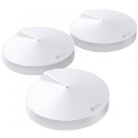 Точка доступа Wi-Fi TP-Link DECO-M5-3-PACK. 48216