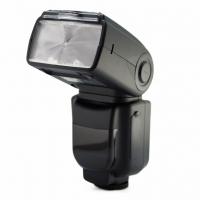 Вспышка Extradigital DF-800 (ручная настройка) (DF800ED0006). 44660