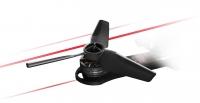 Силовая установка DJI Snail для гоночных квадрокоптеров. 30763