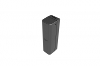 Аккумулятор усиленный 1225mAh для DJI OSMO (OSMO Part 56). 30285