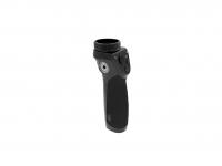 Ручка стедикама DJI OSMO Handle Kit без камеры. 30505