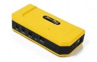 Пусковое устройство для автомобилей Giant Power GP-12V4A джамп стартер 12000mAh 30160