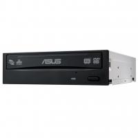 Оптический привод DVD-RW ASUS DRW-24D5MT/BLK/B/AS. 43011