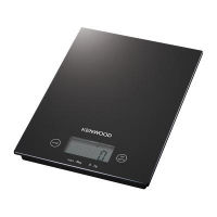 Весы кухонные Kenwood DS 400 (DS400). 46125