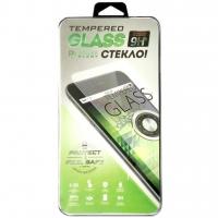 Стекло защитное PowerPlant 3D Huawei P9 Clear (DV003D0007). 45037