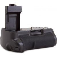 Батарейный блок Meike Canon 550D, 600D, 650D, 700D (Canon BG-E8) (DV00BG0025). 44619