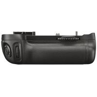 Батарейный блок Meike Nikon D600 (Nikon MB-D14) (DV00BG0035). 44620