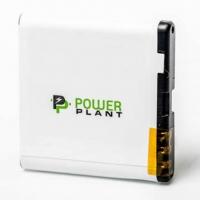 Аккумуляторная батарея для телефона PowerPlant Nokia BP-6MT (6720, E5, N81, N82) (DV00DV6040). 47424